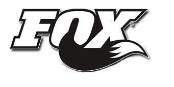 Suspensiones Fox MTB