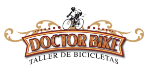 Doctor Bike Albacete