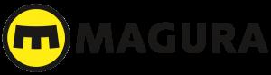 Reparación suspensiones Magura