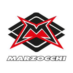 Reparación suspensiones Marzocchi