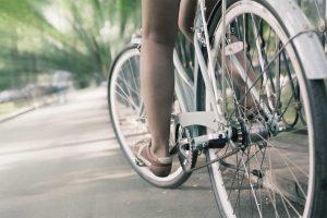 bicicleta-para-mujer