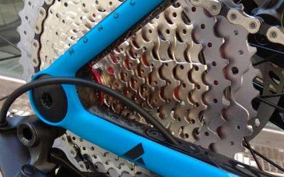 Bulls Copperhead Carbon 29 con montaje especial ¡El pepino del verano!