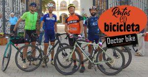 rutas-en-bicicleta