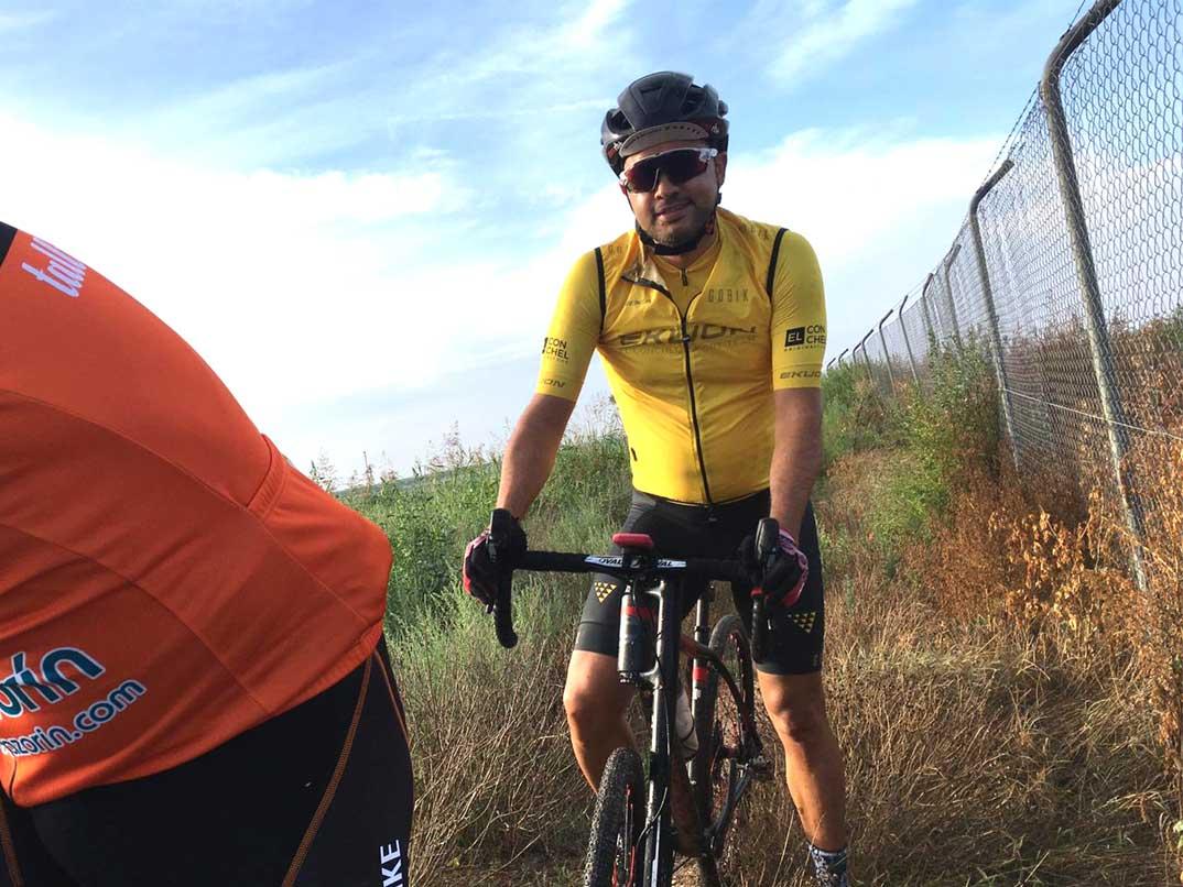 salida-en-bicicleta