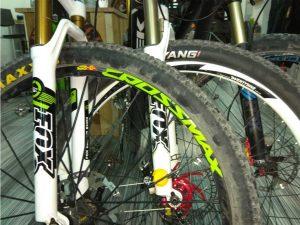 suspension-de-bicicleta
