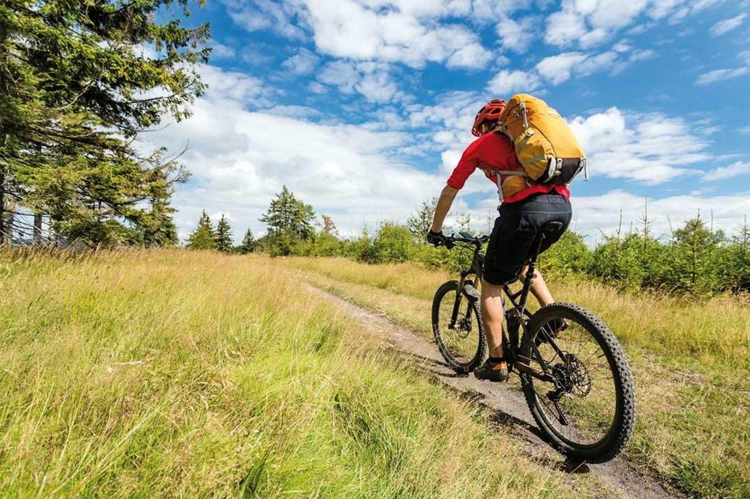 ciclismo-en-verano