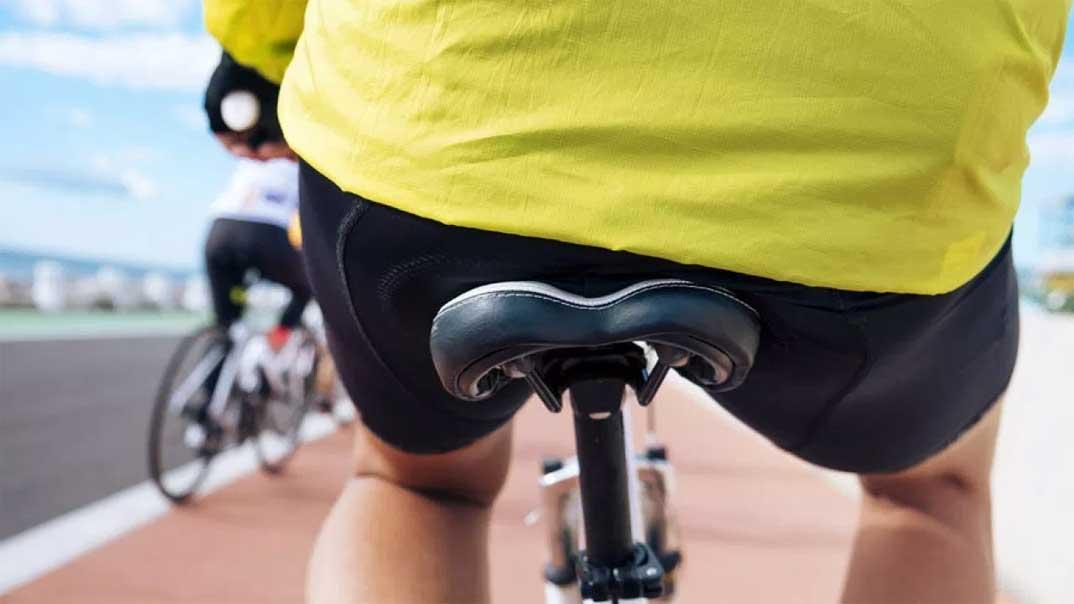 lesiones-en-ciclismo