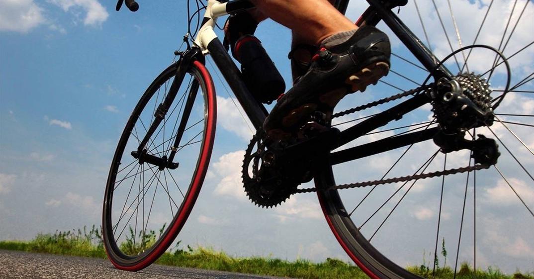 ¿Qué es la cadencia de pedalada?