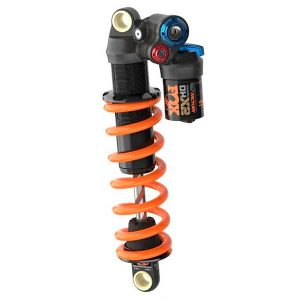 Amortiguador DHX2