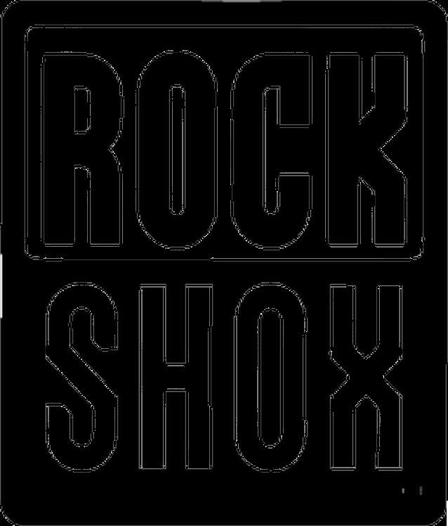 doctorbike_RockShox