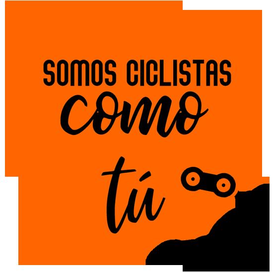 doctorbike_somosciclistas